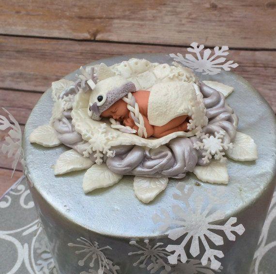 Amazing Cake · Winter Wonderland ...