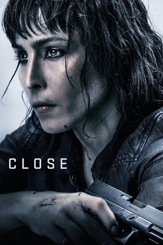 WatchMovies Close 2019 HD 4K Closer movie, Full movies