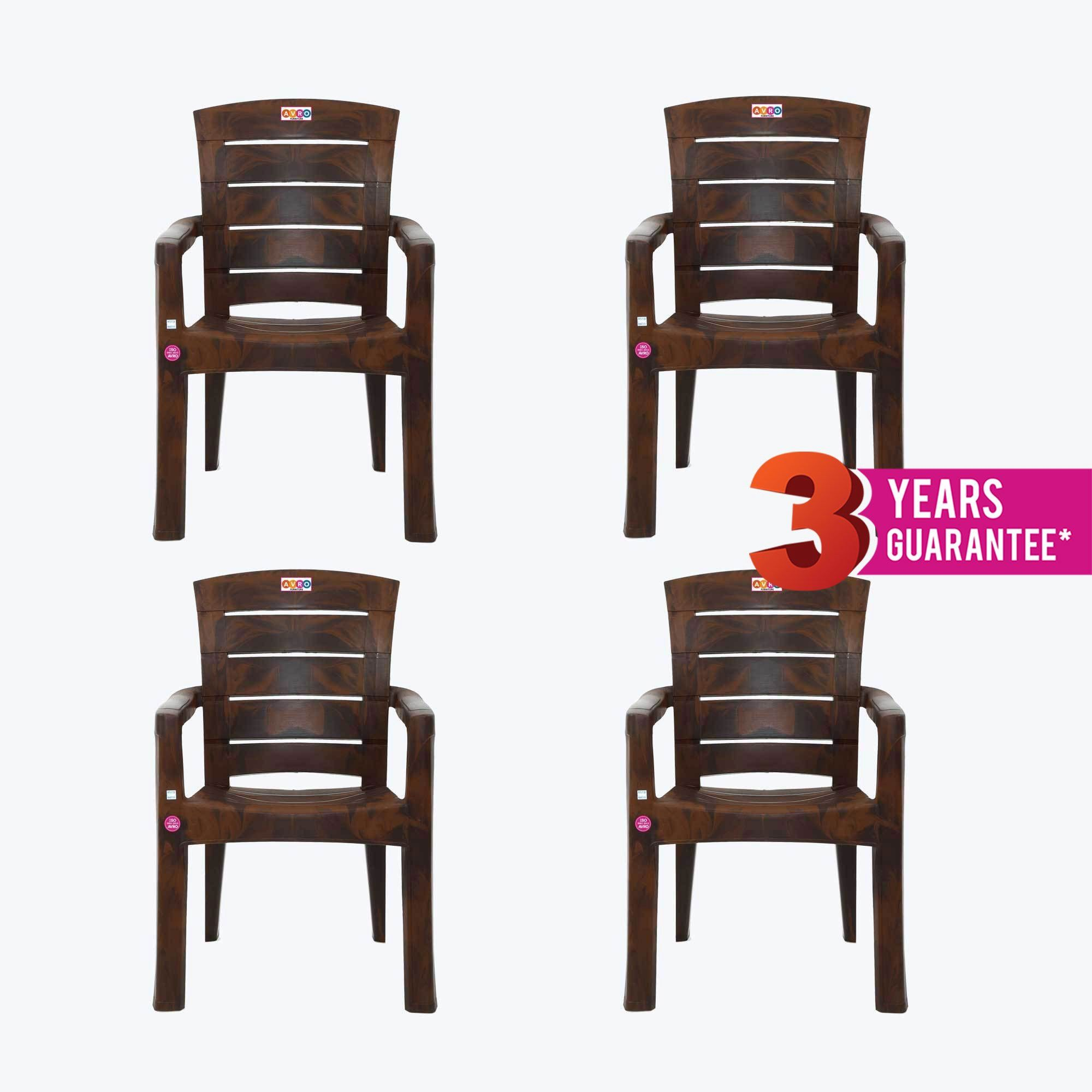 Top Plastic Chairs Which Use Easily In Home Balcony And Garden In India Plastic Chair Plastic Dining Chairs Chair