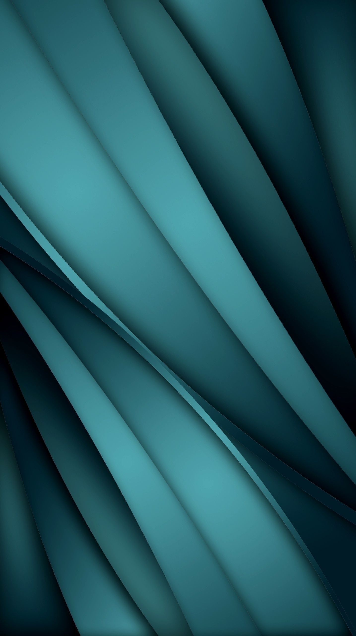 Pin by kim on Solid & Blurred Colors Teal wallpaper
