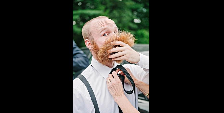 10 fotos que nunca quereria no seu casamento - Fotogalerias - Correio da Manhã