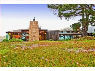 I love this house! 36296 HWY 1, Big Sur Coast, CA - MLS 81225695 - Estately