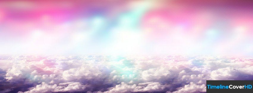 Colorful Sky Facebook Timeline Cover Hd Facebook Covers