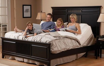 Charmant Everyone Should Have An Easy Rest Adjustable Bed Because It Helps With So  Many Everyday Problems And Makes Reading, Watching Tv And Working On The  Computer ...
