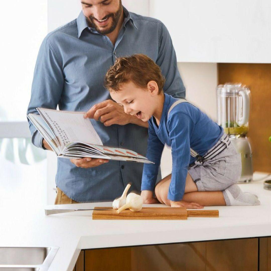 Wohnzimmerwand-nischenentwürfe die yküche  eine revolution für eine neue generation ob kleine