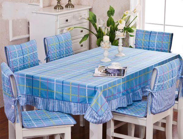 Dining Table Capas Para Cadeiras Ideias Para Mobilia E Itens De Cozinha