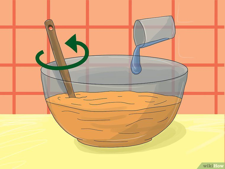 How To Make A Birthday Cake For A Horse Cake Shapes Cake Birthday Cake