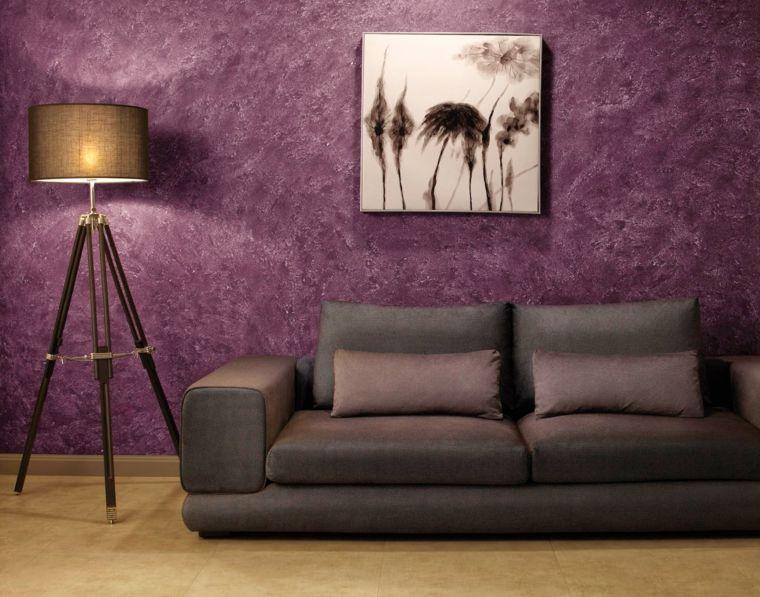 Peinture décorative pour l\u0027intérieur de la maison Pinterest
