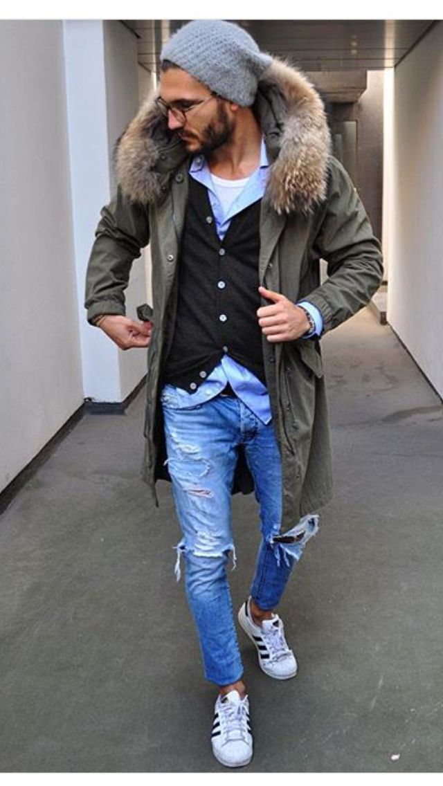 Nice style Women, Men and Kids Outfit Ideas on our website at ...