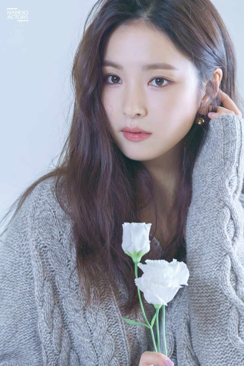 Actrices Coreanas 신세경 바탕화면 en 2020   actrices, actores coreanos, actriz