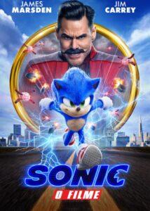 Assistir Sonic O Filme Dublado Hd Mega Filmes Online Mega Filmes Online Filme Dublado Assistir Filmes Gratis Online
