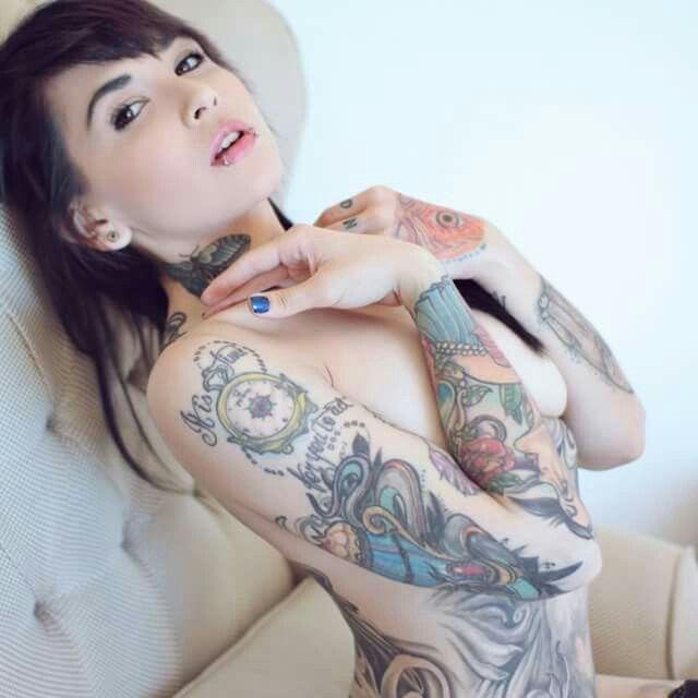 Ilanna Delofte
