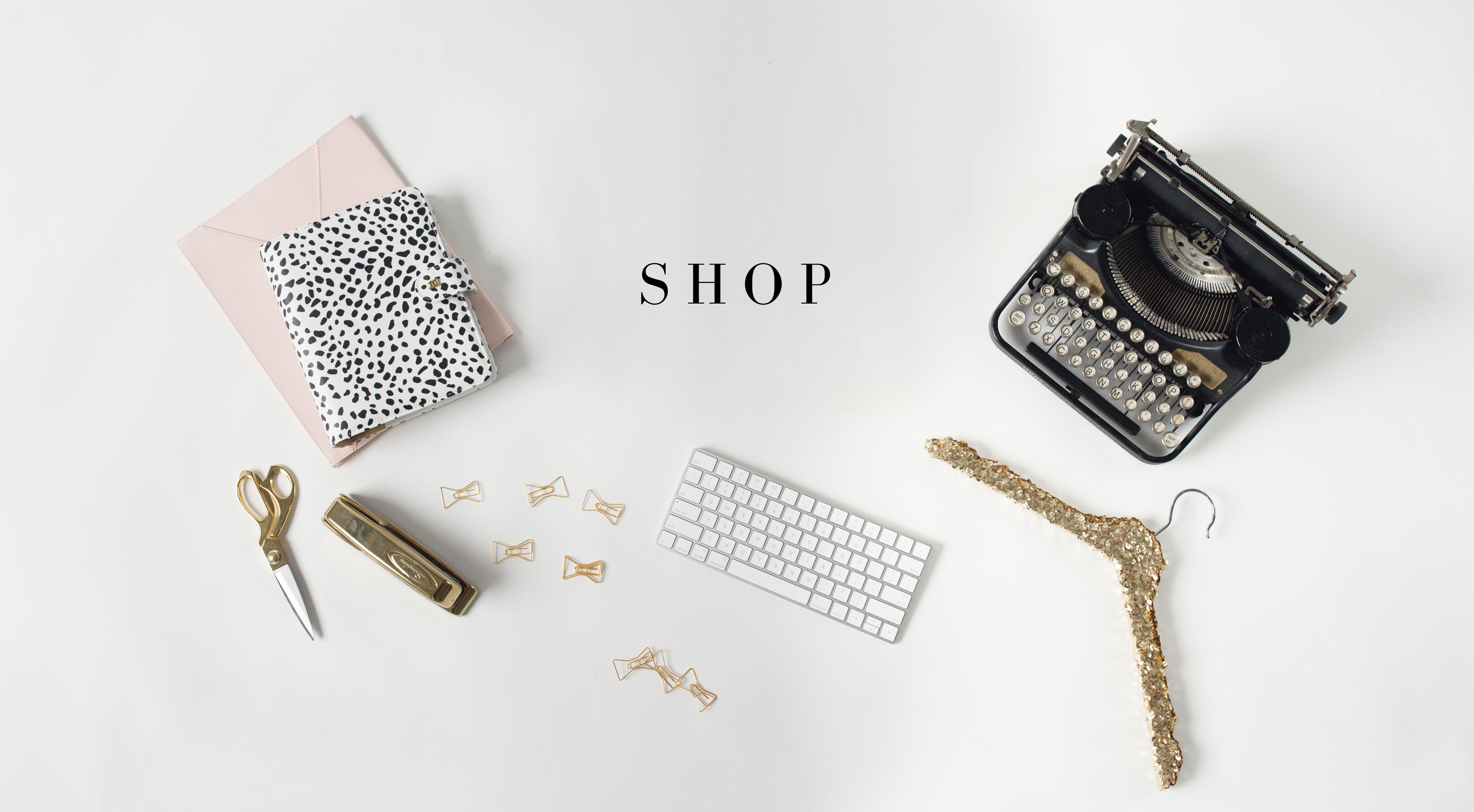 Chic and Motivational Coffee Mugs, Travel Mugs, Print Art, Apparel, Make Up…