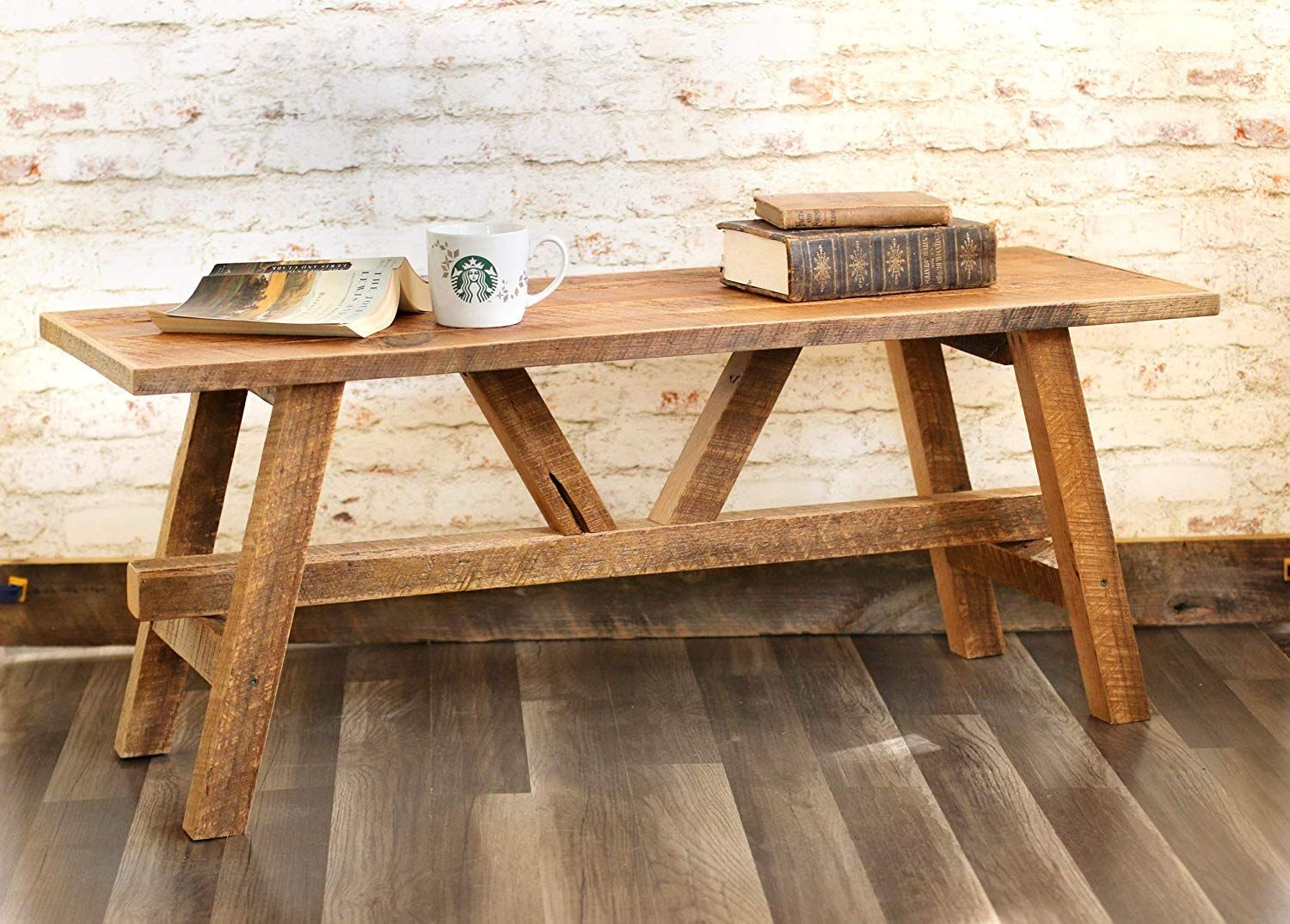 100 Beach Coffee Tables And Coastal Coffee Tables 2020