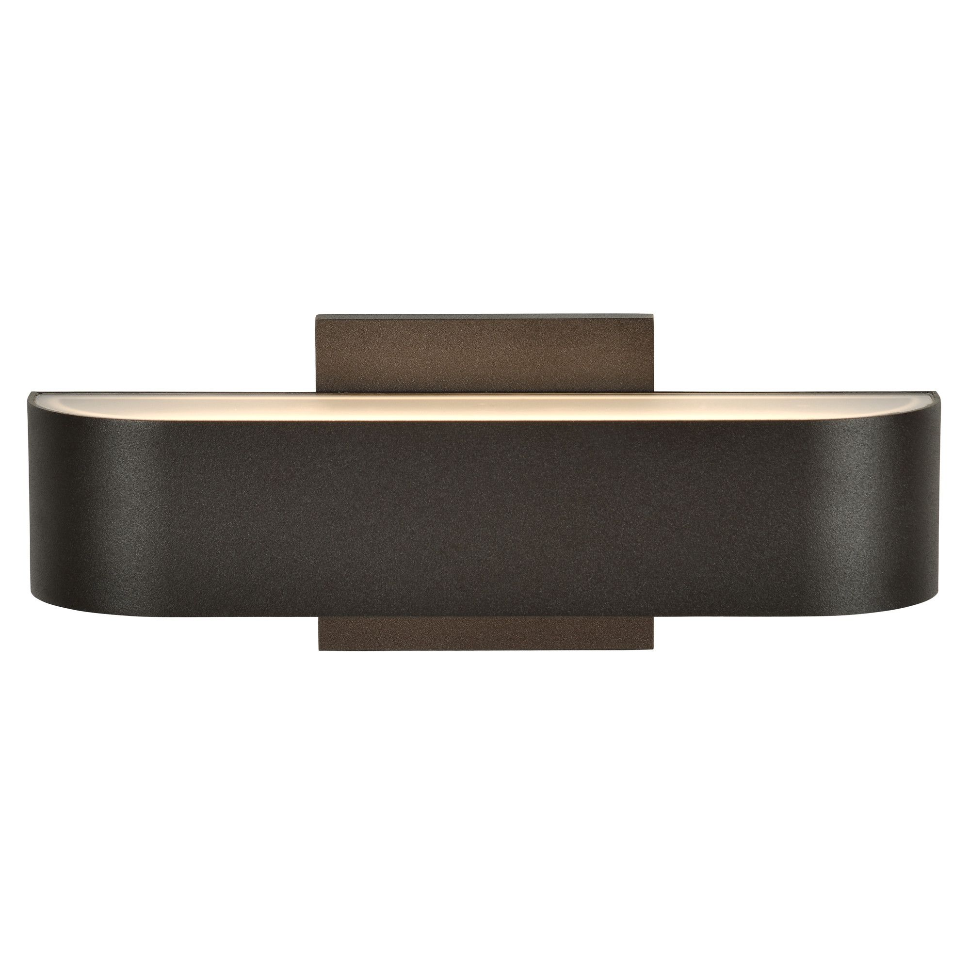 Montreal light outdoor sconce products