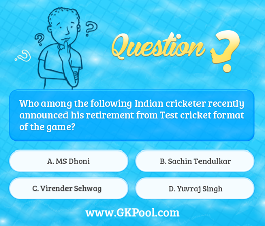 Do you know answer of this question? Type answer in