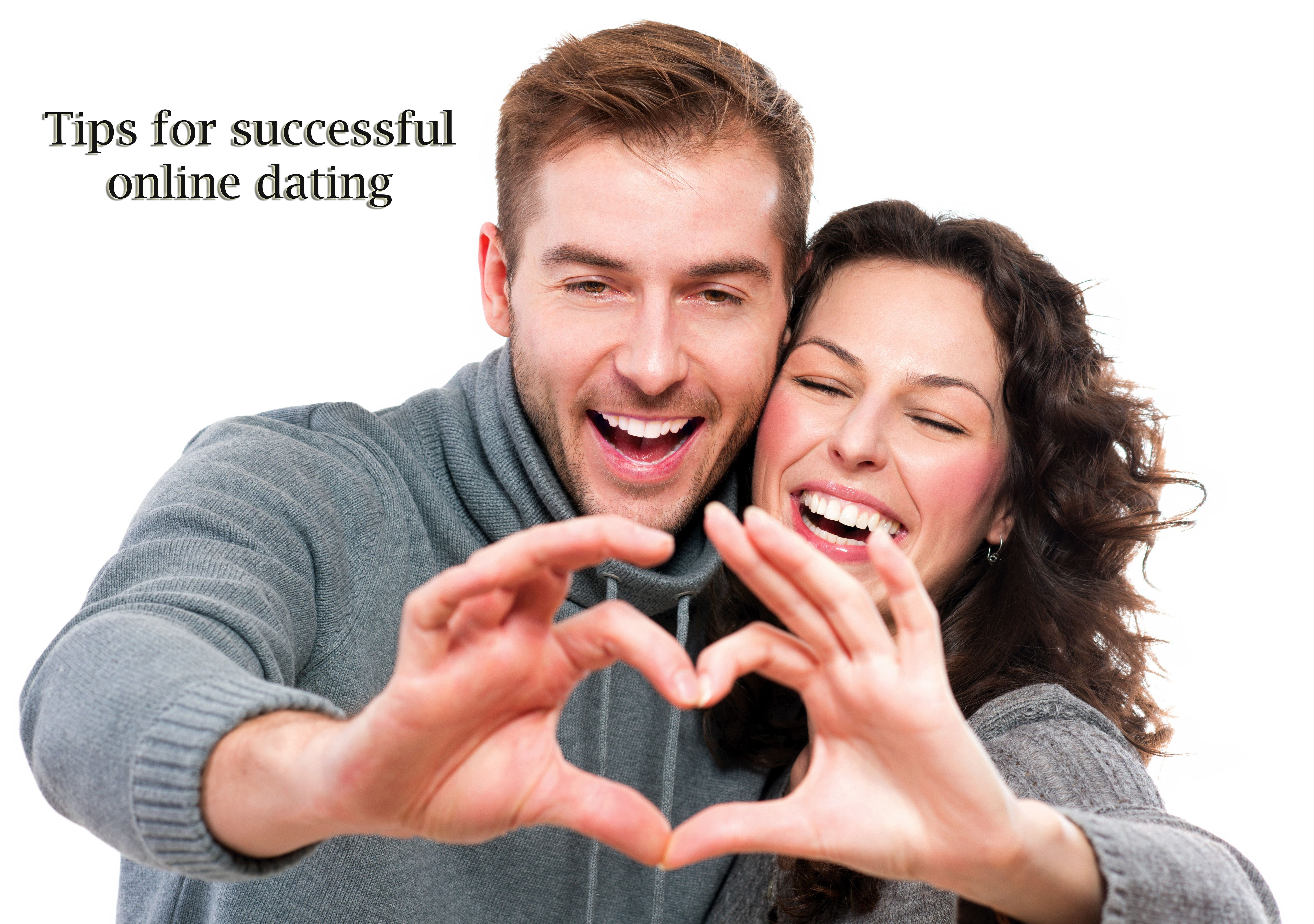 Adult internet dating article