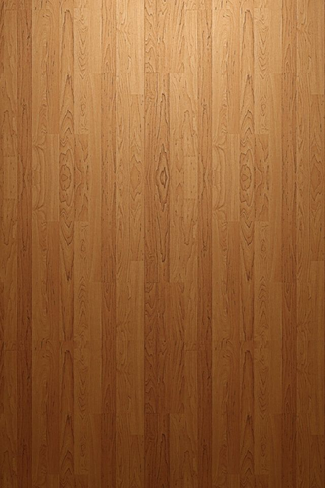 Wood Mobile Wallpaper Phone Wallpapers Light Wood Wallpaper Wood Wallpaper Wooden Wallpaper