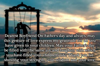 Fathers Day 2017 Quotes From Girlfriend Happy Fathers Day