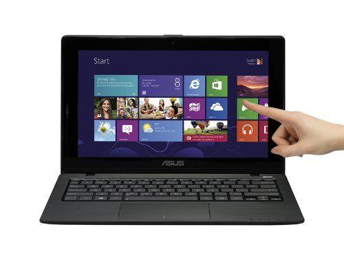 Asus Vivobook X200ca Db01t 11 6 Inch Touchscreen Laptop Black Asus Http Www Amazon Com Dp B00cpif4g0 Ref Cm Sw R Pi Dp Bdansb0dkxfg Asus Asus Laptop Laptop