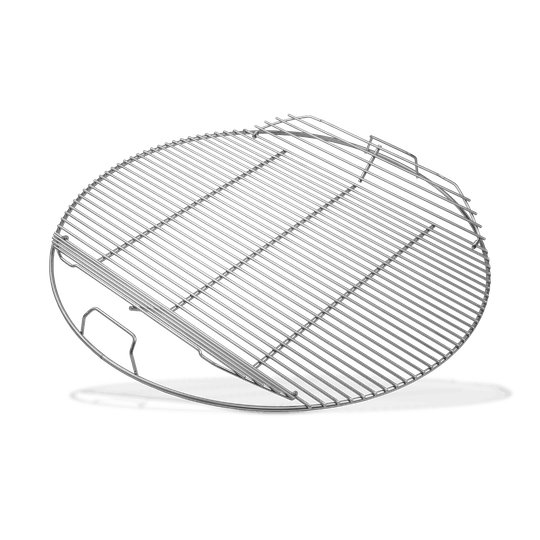 Care Charcoal Grill Replacement Parts Weber Grills In 2020 Charcoal Grill Weber Grill Grilling