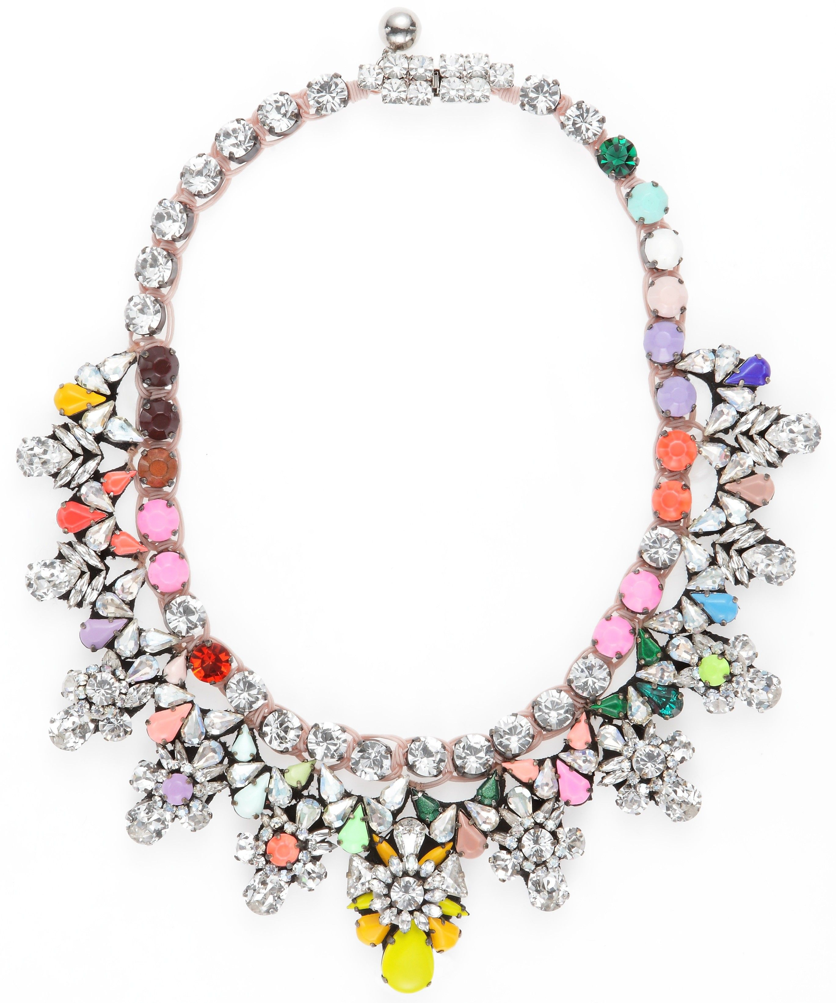 To acquire Jewelery trendy and accessories in shourouk collection pictures trends