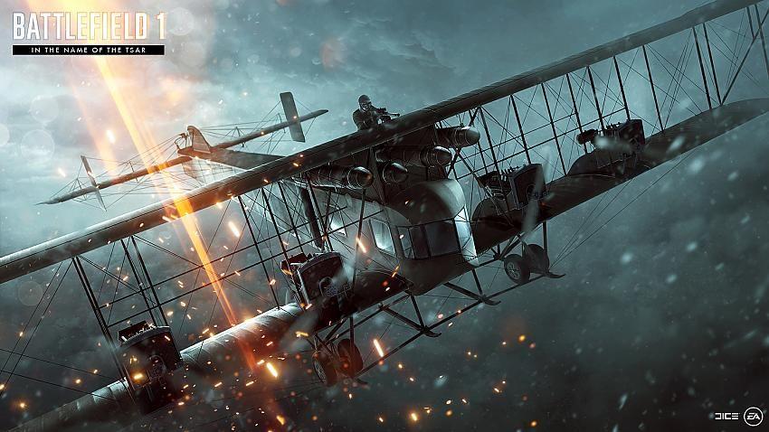 5233a55c923e76d3eb816c53ab8c96de - How To Get In A Plane In Battlefield 1