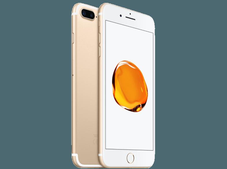 Apple Iphone 7 Plus 256 Gb Gold 00190198046376 Kategorie Smartphone Tarife Smartphones Handys Smartphones Apple Apple Iphone Iphone Iphone 7 Plus