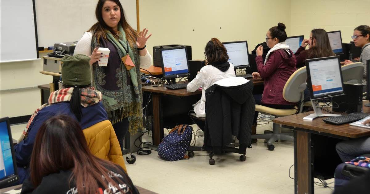 A prescription for poverty a career in nursing career