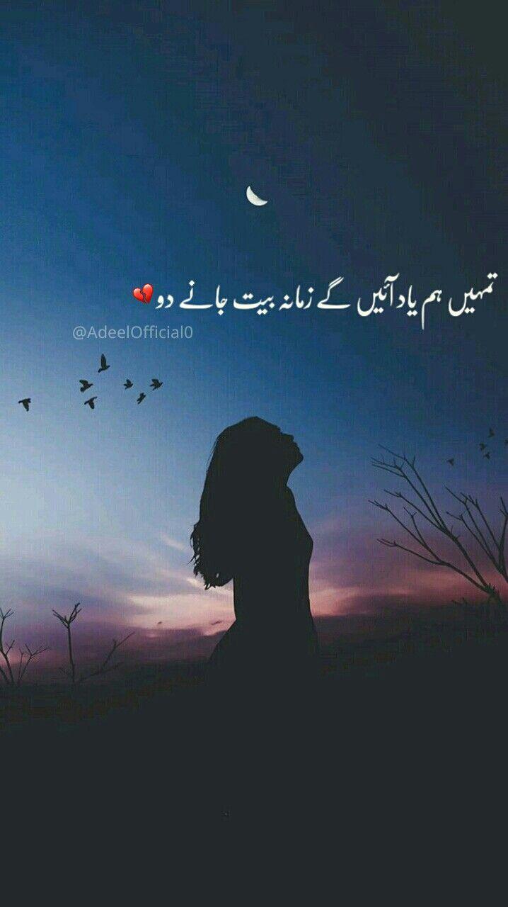 Urdu Lines   Sufi poetry, Love romantic poetry, Urdu ...