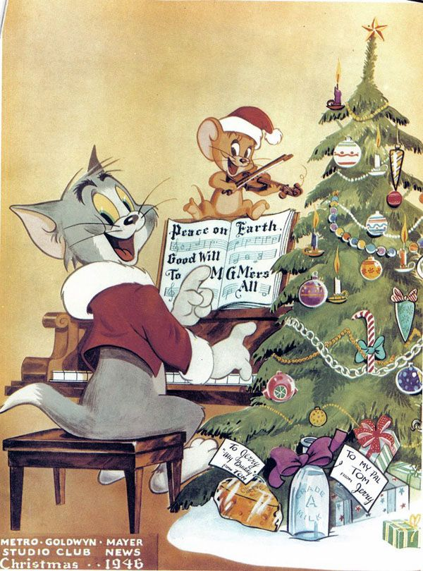 """& (1946) 