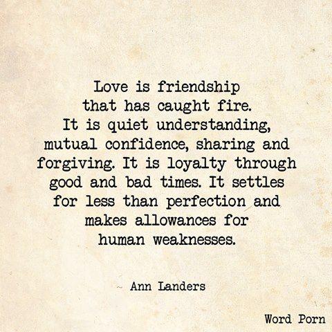 fehlende Beziehungszitate