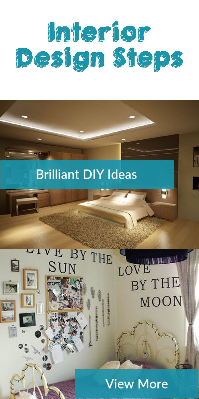 Interior design use this advice to become  pro check useful article by going the link at image also rh pinterest