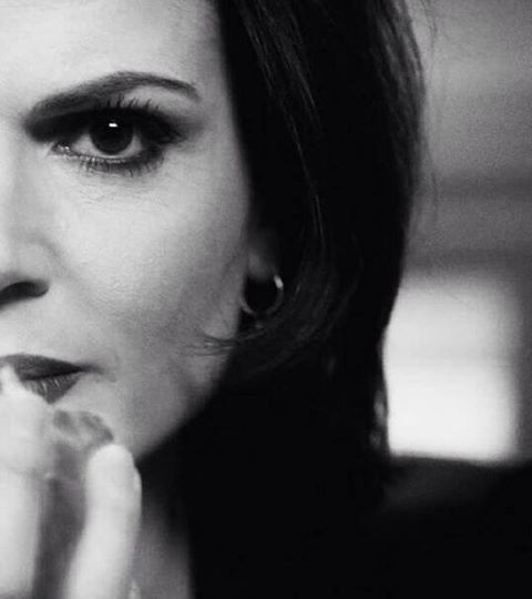 @lparrilla #LanaParrilla#ReginaMills#EvilQueen#EvilRegals#EvilRegalFrench#EvilRegalFamily#EvilRegalforLife