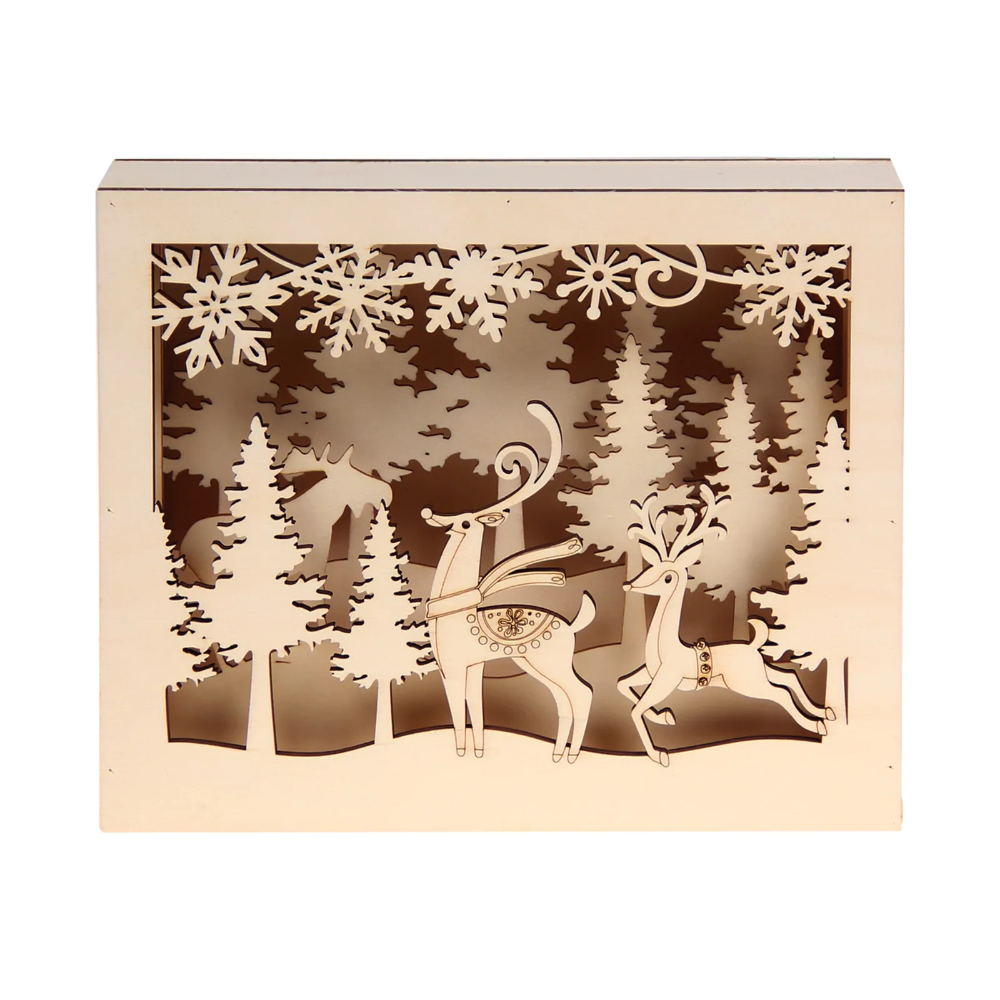 49+ Michaels crafts wood box ideas