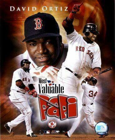 Red Sox Red Sox Red Sox Baseball Boston Red Sox David Ortiz