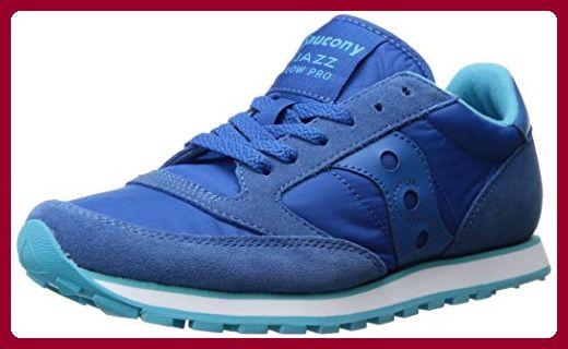 Saucony  Damen Sneaker blau blau