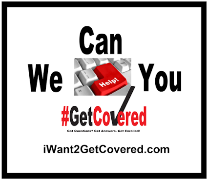 Uninsured? Got questions? Call me at 336.355.1700 so I can help you find affordable healthcare and #GetCovered!!! http://iWant2GetCovered.com  #ACA #HealthInsurance #iWant2GetCovered