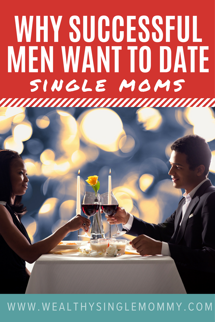 How to successfully market dating sites