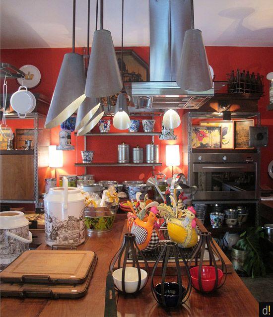 chico gouveia loja itaipava cozinha - Pesquisa Google