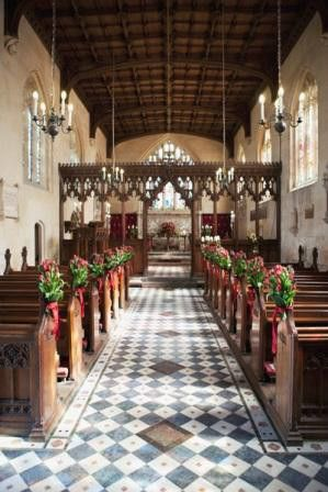 Via Sudeley Castle Wedding Reception Venue In Winchcombe Nr Cheltenham Gloucestershire Gl54 5jd