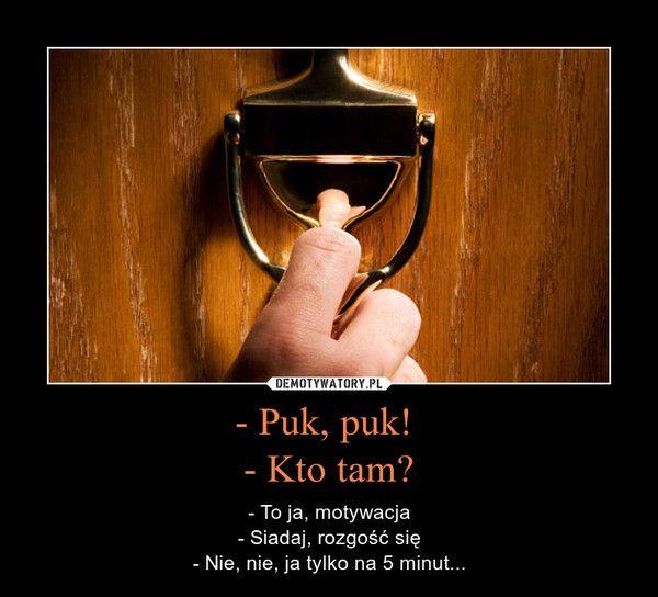 Puk, puk! - Kto tam? | Humor, Weird pictures, Victorian door