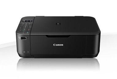 Canon pixma mg4240 драйвера