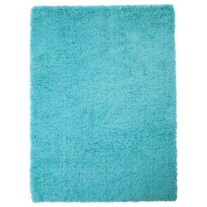 xhilaration shag rug gonna get a fluffy bright rug
