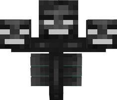 Af100fccbda69e1487a3eaf71ec0e71a Jpg 236 202 Minecraft Images Minecraft Wallpaper Minecraft Wither