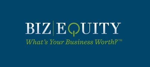 Biz Equity  Sample Business Valuation Report L View  HttpsWww
