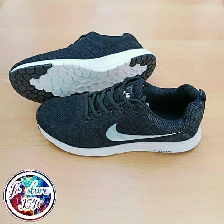 Hot Promo Nike