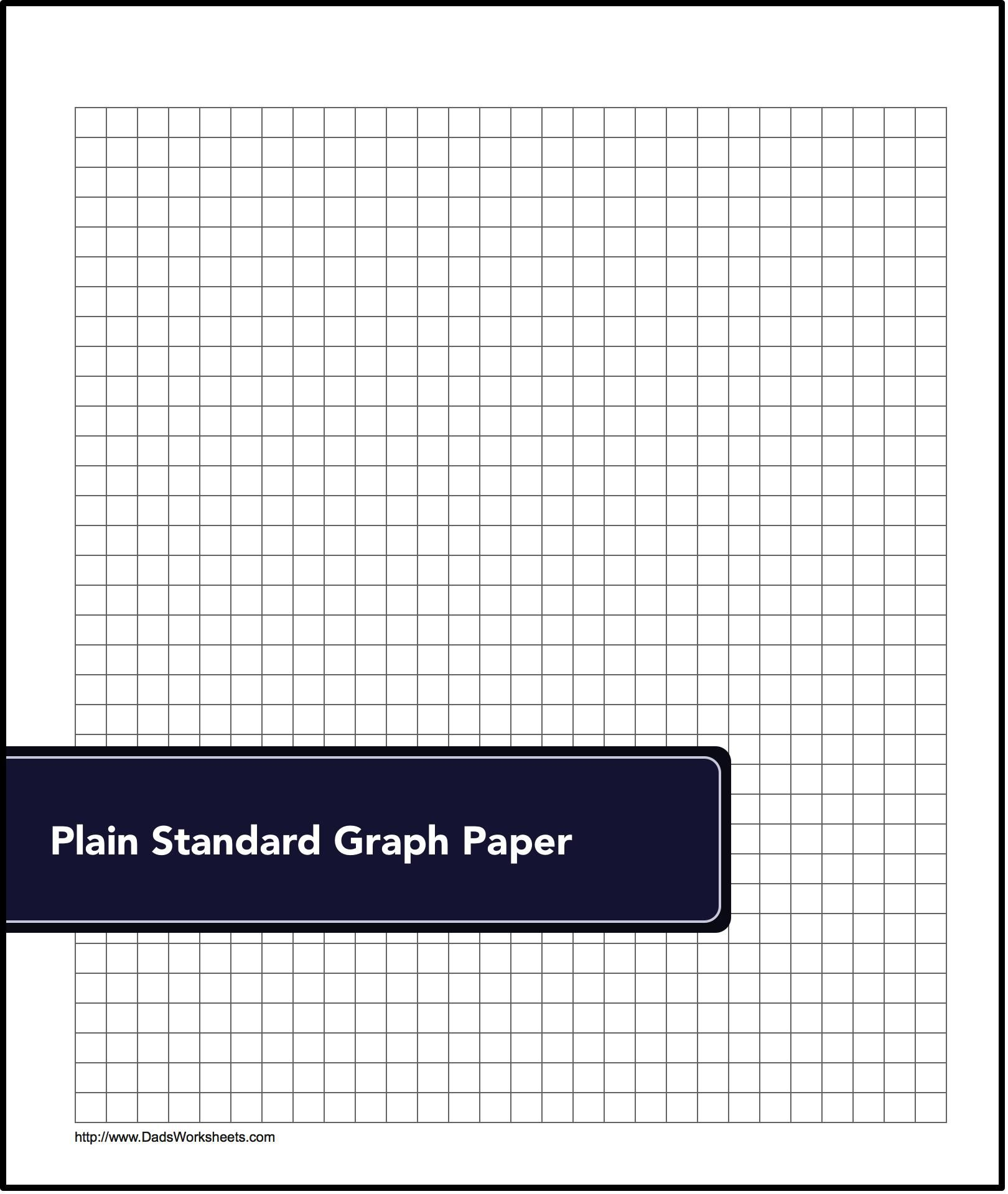Picture Of A Plain Graph