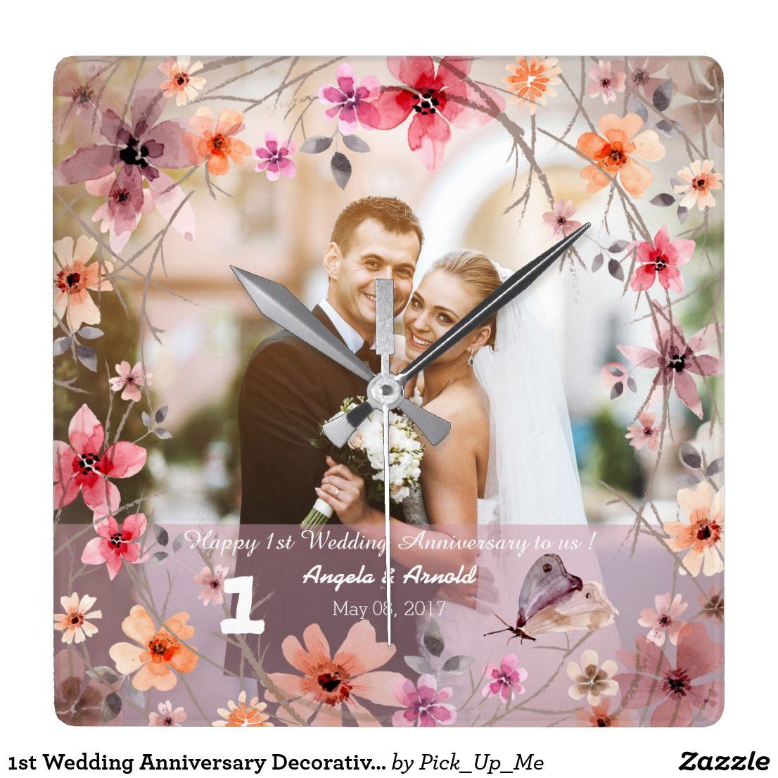 28th wedding anniversary name