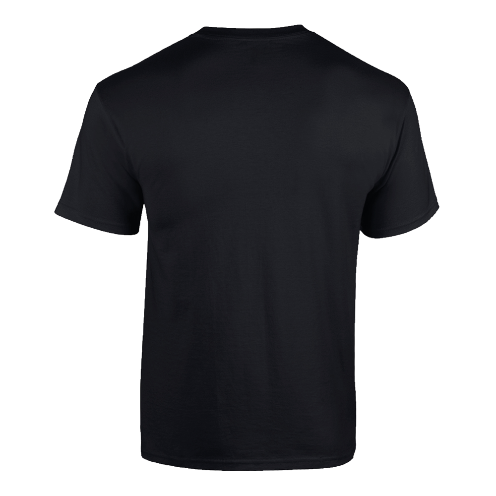 The Product Project Fit Black T Shirt Is Sold By In Our Kemeja Pria Lengan Pendek Benedict Navy Denim Ss Tictail Store Lets You Create A Beautiful Online For Free Tictailcom